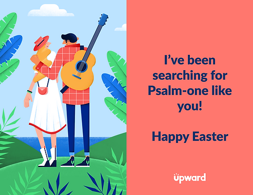 Upward_Easter_Cards_Spreads5.png