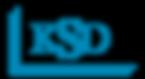 KSD Technologies.png