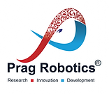 PragRobotics.png