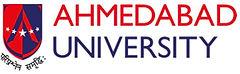 Ahmedabad_University_logo.jpg