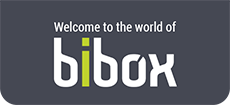 bibox.png
