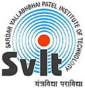225px-The_SVIT_Official_Logo.jpg