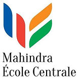 300px-Mahindra_Ecole_Centrale.jpg