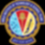 278px-BITS_Pilani-Logo.svg.png