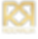 logo rochalia only.png