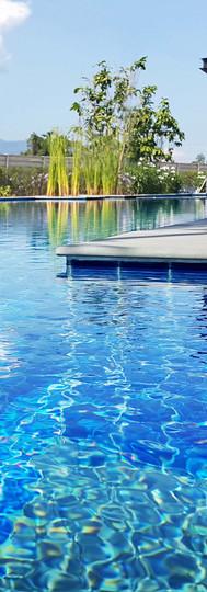 Rochalia Resort Villas Chiangmai