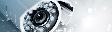 Video Surveillance Small Banner.jpg