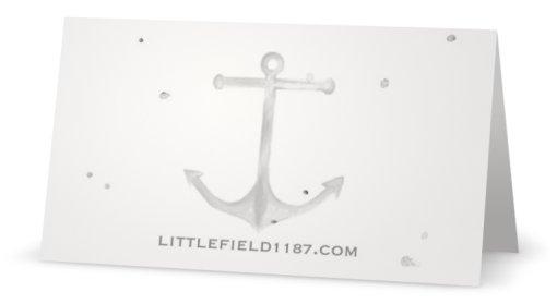 LittleField Salon Coupon