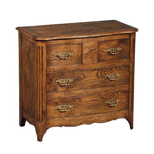 Highland House Dresser