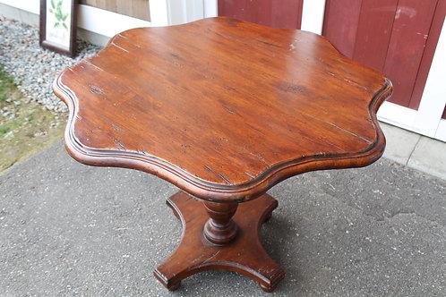 Sarreid Tea Table
