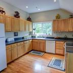 2nd Kitchen 2.jpg