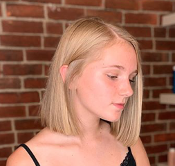 Dana Foley | Portfolio