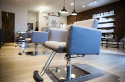 LittleField Salon