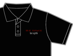 The Range Polo Front