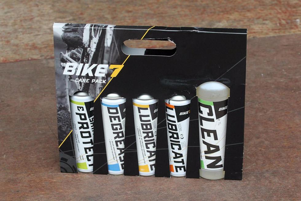 Bike 7 Care Pack.jpg