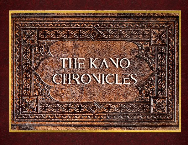 The Kano Chronicles Pitch Deck.png