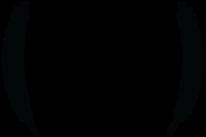 SEMI-FINALIST - SUNDANCE EPISODIC LAB - 2020.png