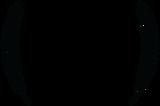 OFFICIAL SELECTION - DENTON BLACK FILM F