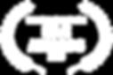 OFFICIAL SELECTION - MLC AWARDS - 2020 (