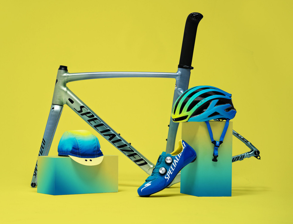 specializedcollection2.jpg