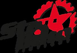 Starbike_Logo.png
