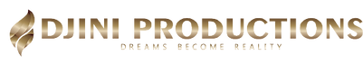 Gold Logo Official size.png