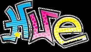 HUE_Logo_2019_edited.png