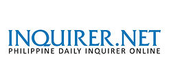 Inquirer.Net_IMTC.jpg