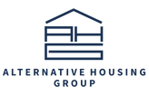 ahg-logo-navyblue-ver2.png