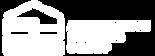 ahg-logo-white-hor-weblogo.png