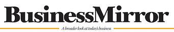BusinessMirror_logo.jpg