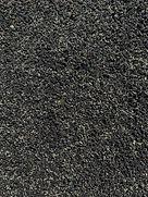 Black EZY Polymeric sand.jpg