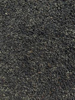 Black EZY Polymeric sand