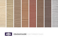 Consent timber finish colour guide.jpg