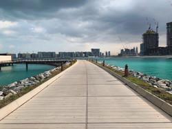 One & Only Royal Mirage Resort Dubai