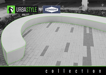Urbastyle Catalogue