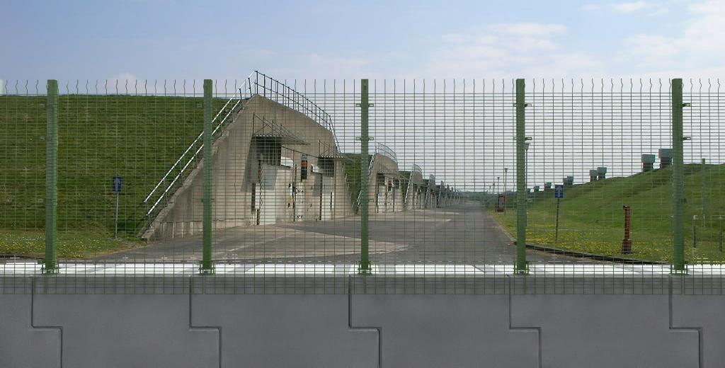 Defence 4