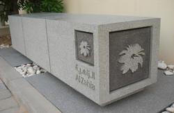 Al Zahia Community, Sharjah