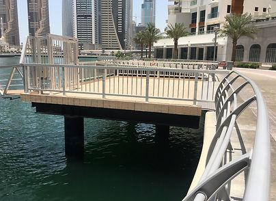 Marina Walk.jpg