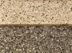 EZY Polymeric sand consent 2