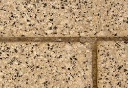 EZY Polymeric sand consent 1
