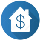 House with Dolar Sign.png