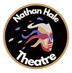 Nathan Hale Theatre Logo.png