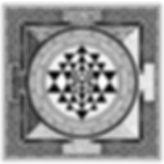 sri-yantra-2168792_1280.jpg