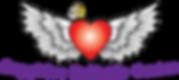 SHC_logo_color_1p_ol.png