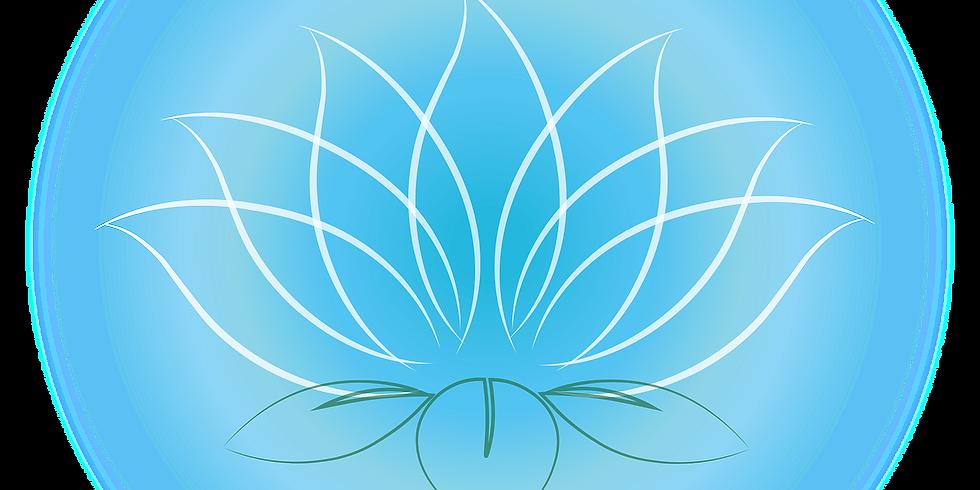 Intro into Energy Healing