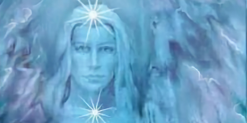 Meditate with the Angels: Arch Angel Michael