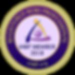 iarp-professional-reiki-badge-2018.png