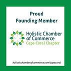Holistic Chamber Founding member.jpg