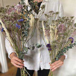2_bouquets.jpg